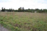 Продается земельный участок 17 соток в Александровском районе. - Фото 1