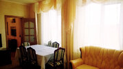 Сталинка в Центре Витебска, Купить квартиру в Витебске по недорогой цене, ID объекта - 328716260 - Фото 4