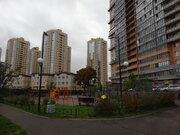 Видовая квартира в спб., Купить квартиру в Санкт-Петербурге по недорогой цене, ID объекта - 323187155 - Фото 8