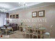 Продажа квартиры, Купить квартиру Юрмала, Латвия по недорогой цене, ID объекта - 313609442 - Фото 5