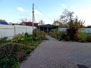 Продажа дома 120 кв.м в деревне Усадище - Фото 5