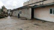 Предлагается в аренду теплые складские помещения 180 м2 и 160 м2, Аренда склада Носово, Солнечногорский район, ID объекта - 900305445 - Фото 3