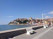 Прекрасное предложение на берегу моря в Лигурии!, Продажа квартир Лигурия, Италия, ID объекта - 311544247 - Фото 14