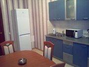 Квартира ул. Шмидта 95, Аренда квартир в Екатеринбурге, ID объекта - 321306208 - Фото 2