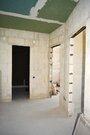 Однокомнатная квартира в одном из лучших комплексов Евпатории, Купить квартиру в Евпатории, ID объекта - 330828081 - Фото 9