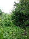 Земельный участок 6,8 Га, Рязанский район, на границе с д. Астромино (