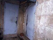 Сдается офисное помещение 30 кв.м. г.Зеленоград - Фото 1