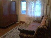 Сдам 1-к квартиру, Ярославль город, улица Саукова