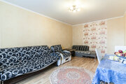 Однокомнатная квартира в Видном