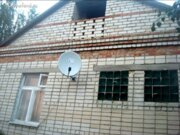 Дома, дачи, коттеджи, Механизаторов, д.18 - Фото 2