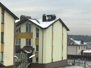 Продажа однокомнатной квартиры в Брехово - Фото 4