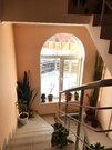 40 000 Руб., Сдается трехкомнатная квартира, Снять квартиру в Домодедово, ID объекта - 333456766 - Фото 17