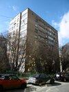 Продаётся 3-комнатная квартира в центре Москвы., Купить квартиру в Москве по недорогой цене, ID объекта - 317079475 - Фото 7