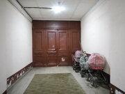 Продается комната 21.8 м2, рядом м.Петроградская - Фото 5