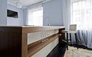 Продажа квартиры, Купить квартиру Рига, Латвия по недорогой цене, ID объекта - 313140341 - Фото 3