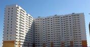 Продажа квартиры, Анапа, Анапский район, Адмирала Пустошкина ул.
