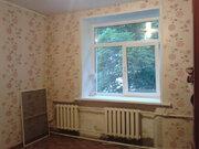 Владимир, Алябьева ул, д.6, комната на продажу