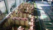 Продажа квартиры, Краснодар, Почтовое отделение улица - Фото 1