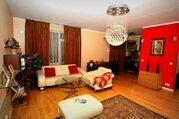 Продажа квартиры, Купить квартиру Рига, Латвия по недорогой цене, ID объекта - 313137385 - Фото 1
