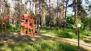3 390 000 Руб., Квартира в Соколиной горе - это реальность, Купить квартиру в Челябинске, ID объекта - 333946449 - Фото 3