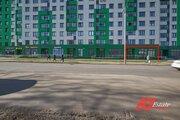 Аренда помещения 94 кв.м, м. Пионерская - Фото 2