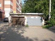 Продажа гаража, Киров, Улица Карла Маркса - Фото 2