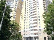 Продается квартира г.Москва, Бульвар Яна Райниса, Купить квартиру в Москве по недорогой цене, ID объекта - 314785752 - Фото 4