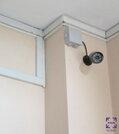 Продам квартиру в Орле на Октябрьской - Фото 4