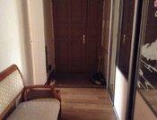 Продажа 3-комнатной квартиры, улица Бахметьевская 18, Купить квартиру в Саратове по недорогой цене, ID объекта - 320471271 - Фото 16