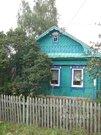 Продаюдом, Ульяновск, 1 Мая улица, 10