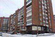 Продажа квартиры, Уфа, Улица Академика Королёва