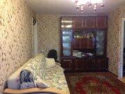 Уютная 3-х комнатная квартира в географическом центре города - Фото 4