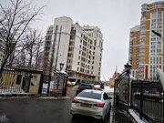 Продается 3-х комн.квартира в ЖК Волынский - Фото 2