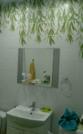 Продажа квартиры, Севастополь, Колобова Улица, Продажа квартир в Севастополе, ID объекта - 322044232 - Фото 16