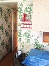 2 к.кв. 42,3 кв.м в Ногинск-9 на ул. Юбилейная д. 1 - Фото 2