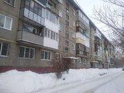 2 250 000 Руб., 3-к квартира, ул. Георгия Исакова, 254, Продажа квартир в Барнауле, ID объекта - 333327524 - Фото 9