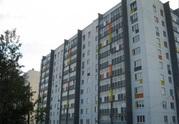 Агалакова, 66а (Бобруйская), Купить квартиру в Челябинске по недорогой цене, ID объекта - 322015511 - Фото 1
