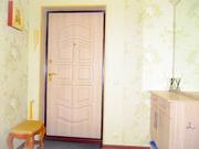 Купите красивую просторную 2ком квартиру в элитном доме, Купить квартиру в Петропавловске-Камчатском по недорогой цене, ID объекта - 321770293 - Фото 13