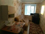Продам комнату изолированную г. Уфа - Фото 1
