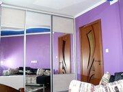 Предлагаем купить трёхкомнатную квартиру в мкр.Ивановские Дворики - Фото 4