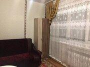 2-комнатная квартира с мебелью и техникой, Аренда квартир в Костроме, ID объекта - 331013766 - Фото 2
