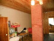 Продажа участка с домом недалеко от Выборга по минимальной цене., Продажа домов и коттеджей в Выборге, ID объекта - 503062161 - Фото 3
