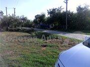 Продажа дома, Северская, Северский район, Ул. Ленина - Фото 4