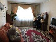 1-к квартира на Шмелева 10 за 1,1 млн #2319 - Фото 1