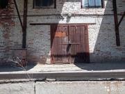 Аренда склада ул. Рождественского
