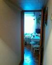 Продажа квартиры, Ялта, Ул. Дзержинского - Фото 2