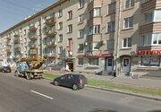 Заневский пр. д.23 Продажа торгового помещения.