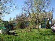 Дом и земельный участок - Фото 2