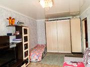 Двухкомнатная квартира на Северке - Фото 1