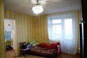 1-комнатная квартира 37 кв.м. 5/14 кирп на Революционная, д.41